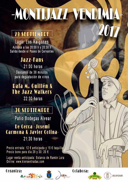 cartel-montijazz-vendimia-2017
