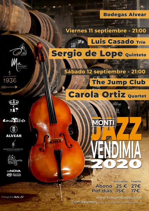 cartel-montijazz-vendimia-2020