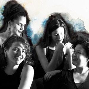 four-women-horizontal