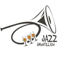 asociacion-jazz-amontillado