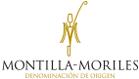 Denominación Montilla-Moriles