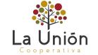 Cooperativa La Unión